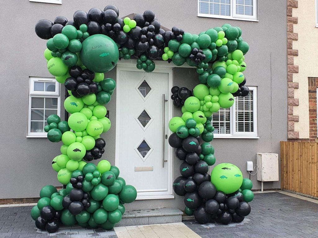 Front door arch greens website 2 min 1 scaled 1