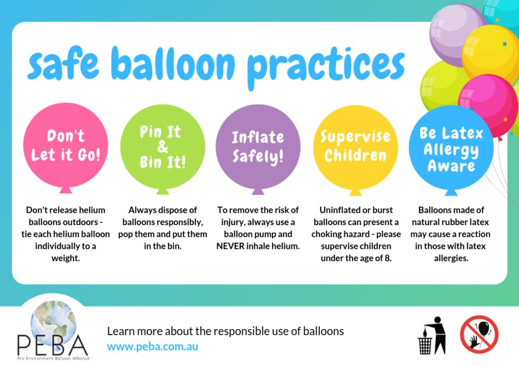 safe balloon practices 1024x724 1